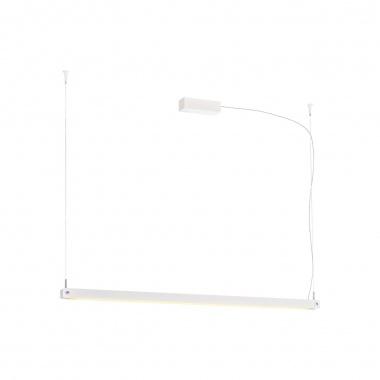 Lustr/závěsné svítidlo  LED LA 1003532