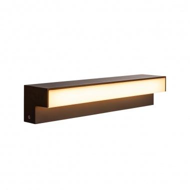 Venkovní sloupek  LED LA 1003535
