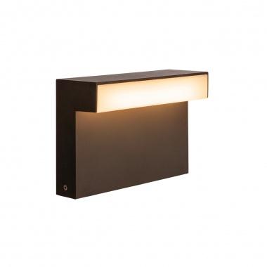 Venkovní sloupek  LED LA 1003536