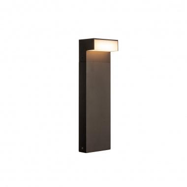 Venkovní sloupek  LED LA 1003537