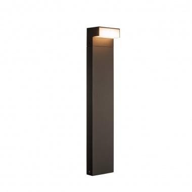Venkovní sloupek  LED LA 1003538