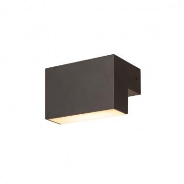 Nástěnné svítidlo  LED LA 1003539