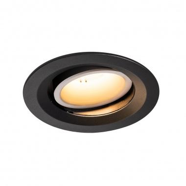Stropní svítidlo  LED LA 1003557