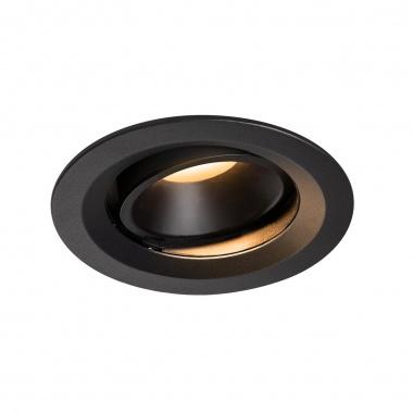 Stropní svítidlo  LED LA 1003559