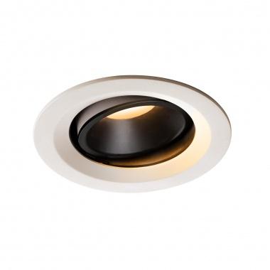 Stropní svítidlo  LED LA 1003568