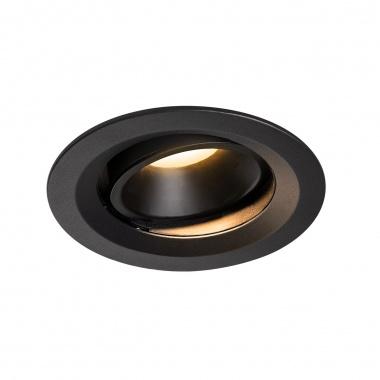 Stropní svítidlo  LED LA 1003583