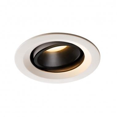 Stropní svítidlo  LED LA 1003589
