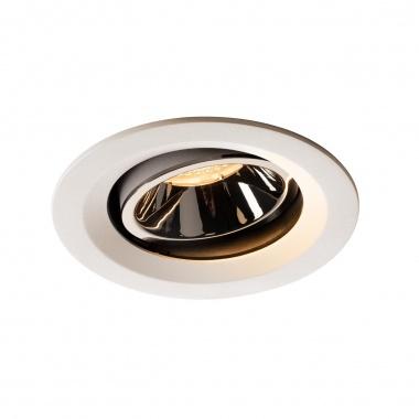 Stropní svítidlo  LED LA 1003597