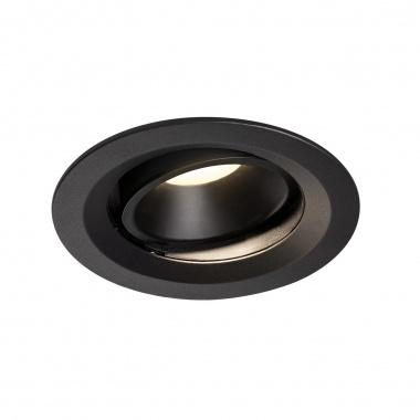 Stropní svítidlo  LED LA 1003604