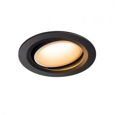 Stropní svítidlo  LED LA 1003632