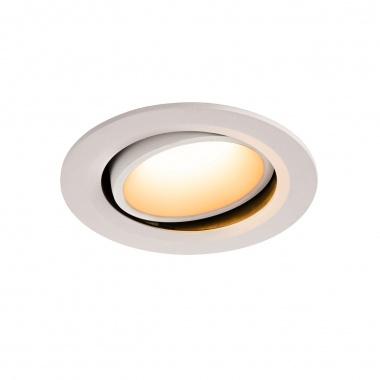 Stropní svítidlo  LED LA 1003641