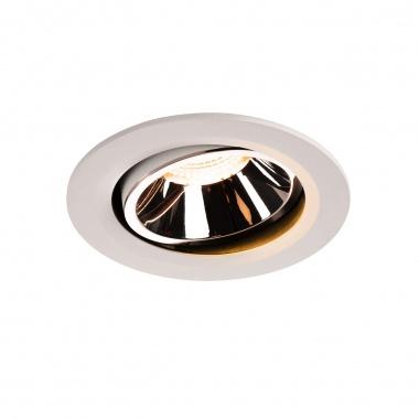Stropní svítidlo  LED LA 1003645