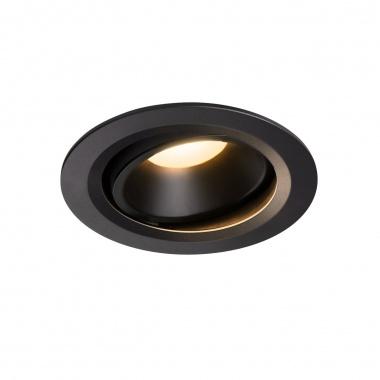 Stropní svítidlo  LED LA 1003652