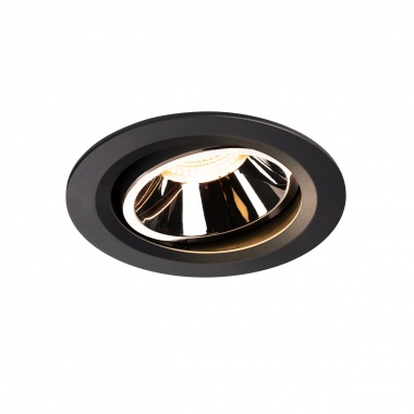 Stropní svítidlo  LED LA 1003654