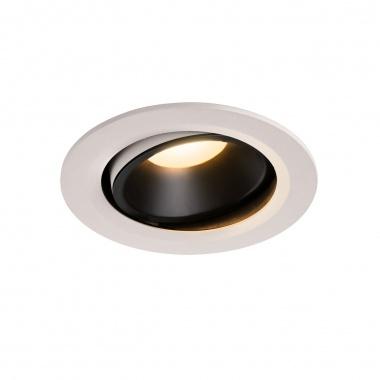 Stropní svítidlo  LED LA 1003661