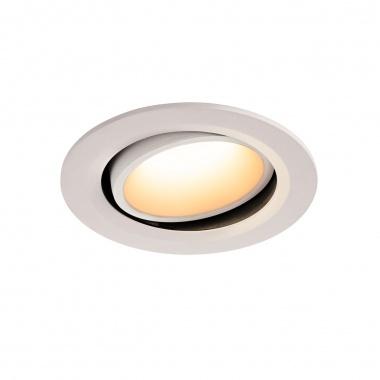 Stropní svítidlo  LED LA 1003662