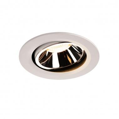 Stropní svítidlo  LED LA 1003663