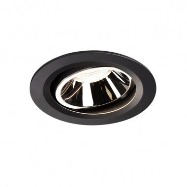 Stropní svítidlo  LED LA 1003675