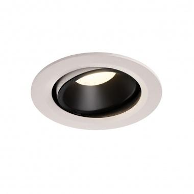 Stropní svítidlo  LED LA 1003691