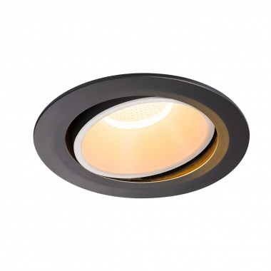Stropní svítidlo  LED LA 1003698