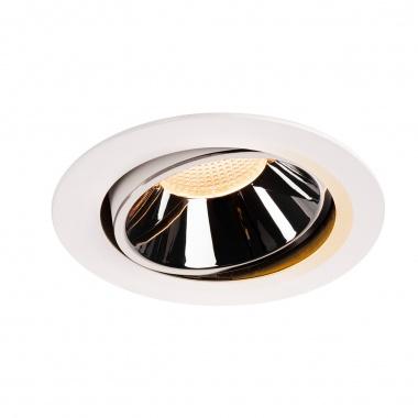 Stropní svítidlo  LED LA 1003717