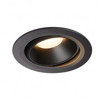 Stropní svítidlo  LED LA 1003721