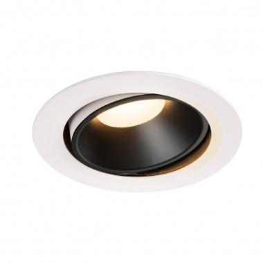 Stropní svítidlo  LED LA 1003733