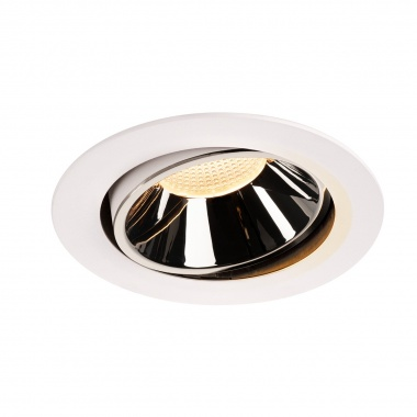 Stropní svítidlo  LED LA 1003738