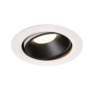 Stropní svítidlo  LED LA 1003763