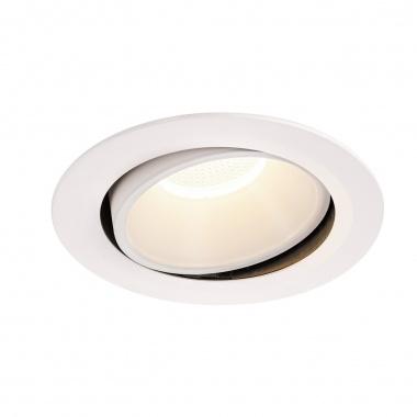Stropní svítidlo  LED LA 1003764