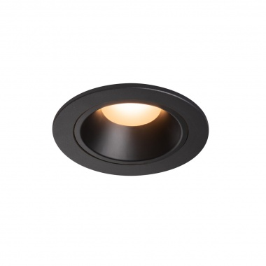 Stropní svítidlo  LED LA 1003769