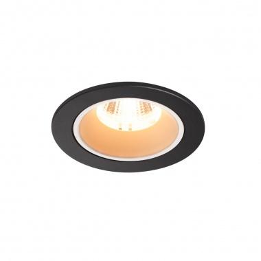 Stropní svítidlo  LED LA 1003770