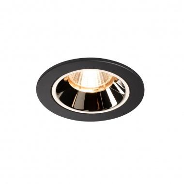 Stropní svítidlo  LED LA 1003777