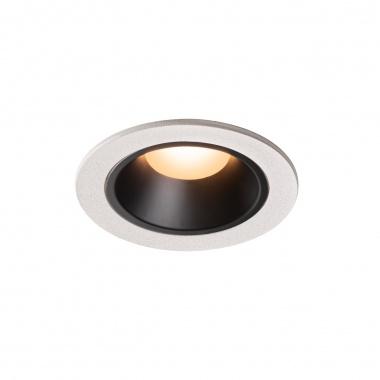 Stropní svítidlo  LED LA 1003784