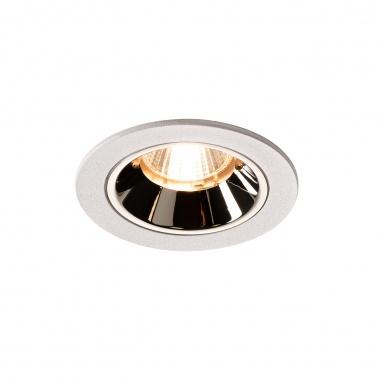 Stropní svítidlo  LED LA 1003789