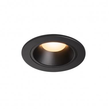 Stropní svítidlo  LED LA 1003796