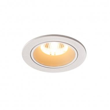 Stropní svítidlo  LED LA 1003809