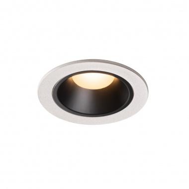 Stropní svítidlo  LED LA 1003811