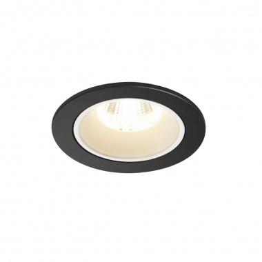 Stropní svítidlo  LED LA 1003818