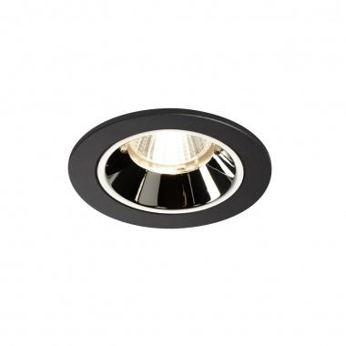Stropní svítidlo  LED LA 1003825