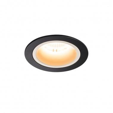 Stropní svítidlo  LED LA 1003845