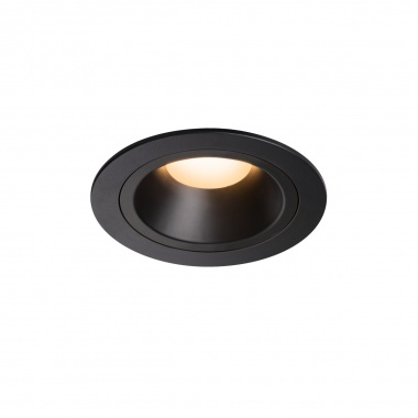 Stropní svítidlo  LED LA 1003847