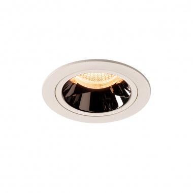 Stropní svítidlo  LED LA 1003855