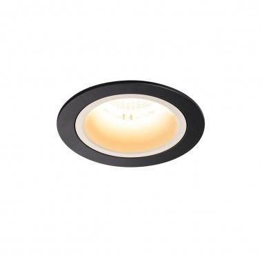 Stropní svítidlo  LED LA 1003866