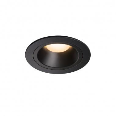 Stropní svítidlo  LED LA 1003871