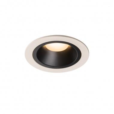 Stropní svítidlo  LED LA 1003877