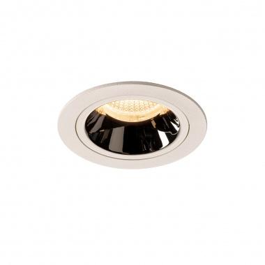 Stropní svítidlo  LED LA 1003882