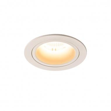 Stropní svítidlo  LED LA 1003884