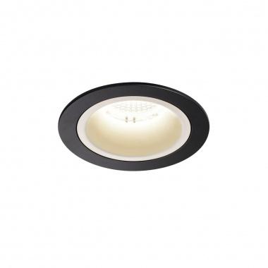 Stropní svítidlo  LED LA 1003893