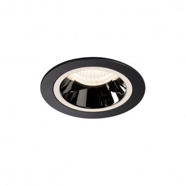 Stropní svítidlo  LED LA 1003894